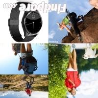 Diggro DI03 smart watch photo 9