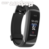 Makibes HR3 Sport smart band photo 11