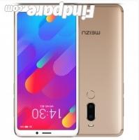 MEIZU V8 3GB 32GB smartphone photo 1