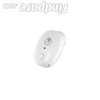 HOCO E24 wireless earphones photo 5