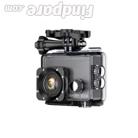 Elephone ELE Explorer X action camera photo 16