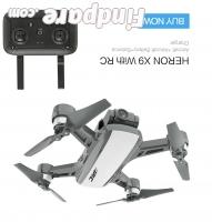 JJRC X9 drone photo 3