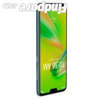 ASUS ZenFone Max Plus (M2) ZB634KL 3GB 32GB smartphone photo 9