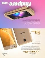 Walton Primo E9 Exclusive smartphone photo 4