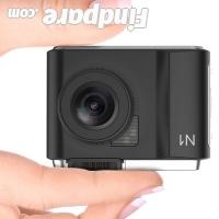 Vantrue N1 Dash cam photo 3
