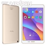 Huawei Honor Pad 2 3GB 16GB tablet photo 9