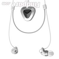 BYZ YS032 wireless earphones photo 5
