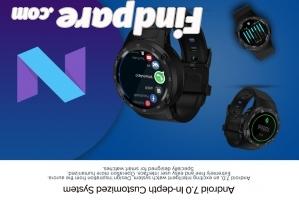 Zeblaze THOR 4 smart watch photo 7