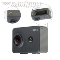 SHOOT T31 action camera photo 7
