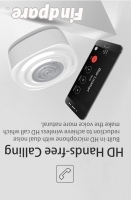 Bopmen B151 portable speaker photo 1