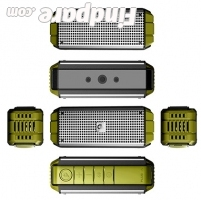 DreamWave EXPLORER portable speaker photo 5