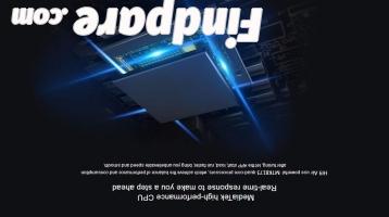 Chuwi Hi9 Air X20 tablet photo 6