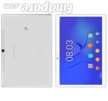 Teclast T20 tablet photo 11