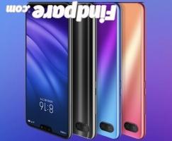 Xiaomi M i8 Lite 6GB 128GB smartphone photo 6