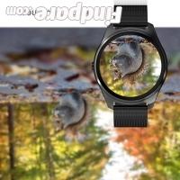 Diggro DI03 smart watch photo 12