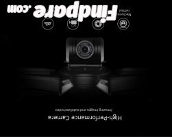 MJX B5W drone photo 8