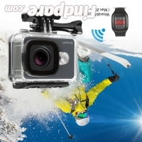 SHOOT T31 action camera photo 6
