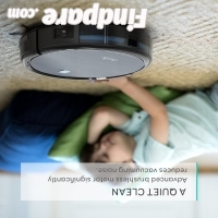 Eufy RoboVac 11 robot vacuum cleaner photo 2