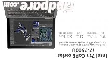 VOYO VBook I7 PLus 16GB 512GB tablet photo 4