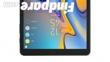 Samsung Galaxy Tab A 10.5 Wi-fi SM-T590 tablet photo 6