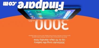 Xiaomi Redmi Go Global 8GB smartphone photo 5