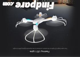 MJX X708W drone photo 6