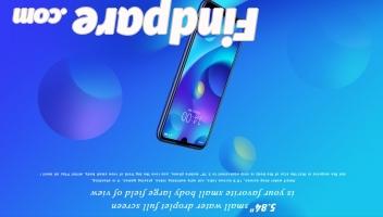 Xiaomi Mi Play 6GB 64GB smartphone photo 5