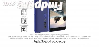 Alcatel 1X (2019) smartphone photo 2