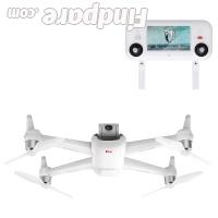 Xiaomi FIMI A3 drone photo 16