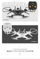 JJRC H68 drone photo 7
