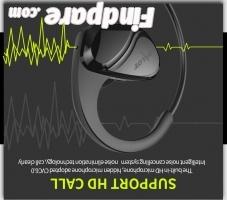 ZEALOT H6 wireless earphones photo 9