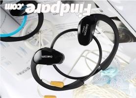 DACOM G05 wireless earphones photo 7