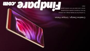 Bluboo D5 Pro smartphone photo 3