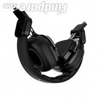 AWEI A750BL wireless headphones photo 9