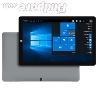 Chuwi Hi10 Air tablet photo 12