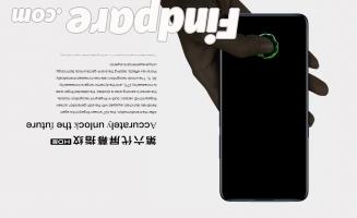 Vivo X27 8GB 128GB V1829A smartphone photo 9