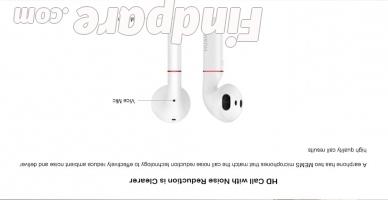 Huawei FreeBuds 2 wireless earphones photo 5