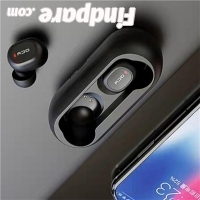 QCY T1C wireless earphones photo 11
