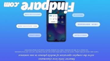 Xiaomi Mi Play 6GB 64GB smartphone photo 9