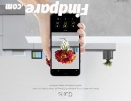 LG Stylo 4 smartphone photo 5