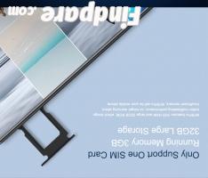 Xgody M78 Pro smartphone photo 10