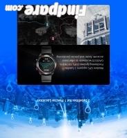 Huawei HONOR Watch Magic smart watch photo 7