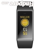 AMAZFIT COR Sport smart band photo 7