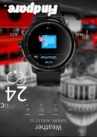 MICROWEAR L5 smart watch photo 10