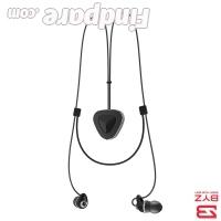 BYZ YS032 wireless earphones photo 4