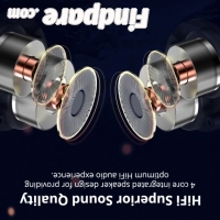 Tronsmart Encore Hydra wireless earphones photo 2