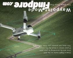 Hubsan H117S Zino drone photo 8