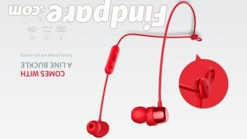 Havit i39 wireless earphones photo 4