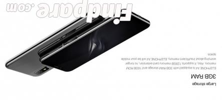 Elephone A4 Pro smartphone photo 8