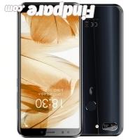 ILA X2 smartphone photo 2